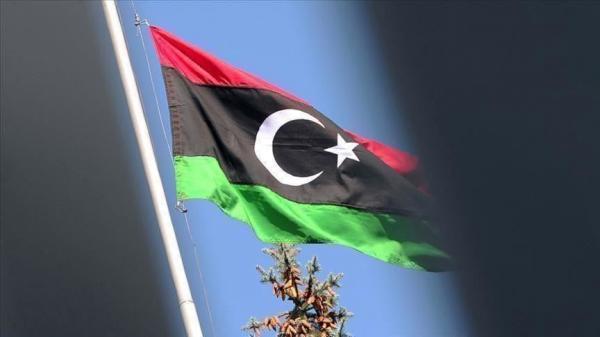 الحكومة الليبية: سنعيد النظر بأي حوار أمام خروقات حفتر