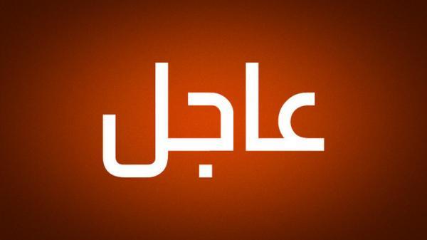دمشق: ندين بشدة ونرفض ما تسمى