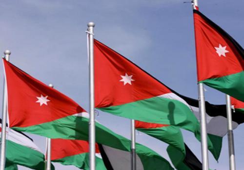 ترحيب أردني بنهج التعامل بين بريطانيا والاتحاد الاوروبي