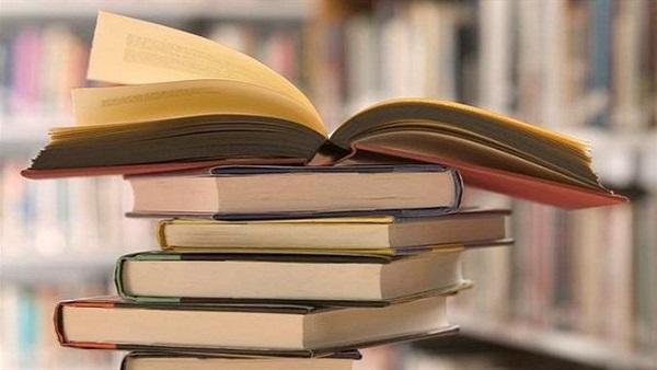 صدور كتاب بعنوان الكتابات الآرامية من غور الصافي