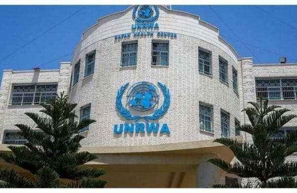 الاونروا: نواجه أزمة مالية غير مسبوقة في غزة