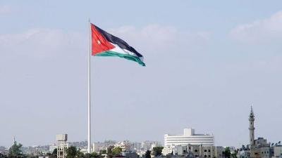 البحرية الأردنية ترفع مستوى تأهبها لمواجهة كورونا