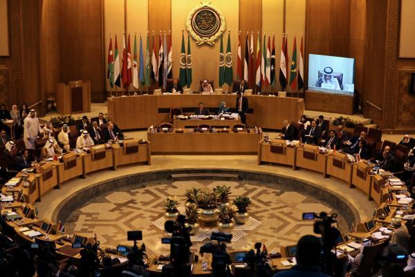 بيان عربي حول فيروس كورونا المستجد