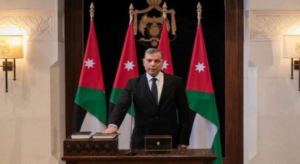 الاردن جابر: نقل عدد من الأردنيين القادمين من ايطاليا الى الحجر الصحي