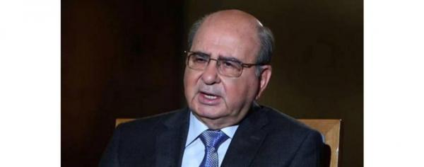 طاهر المصري: فلسطين يجب أن تبقى في الذاكرة