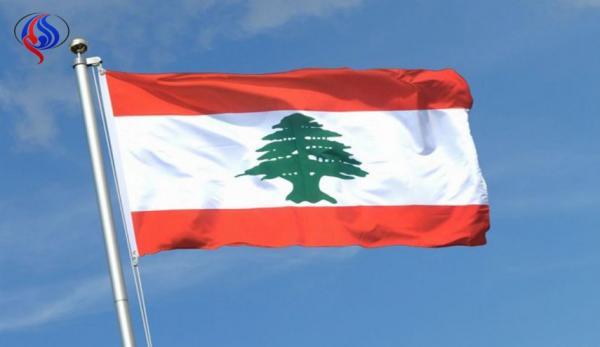8 إصابات جديدة بفيروس كورونا في لبنان