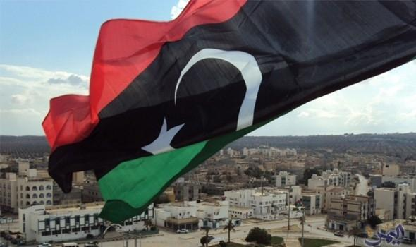 مسؤول: ليبيا لم تسجل إصابات بفيروس كورونا