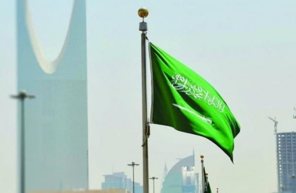السعودية تعلق إقامة المناسبات في صالات الأفراح والفنادق