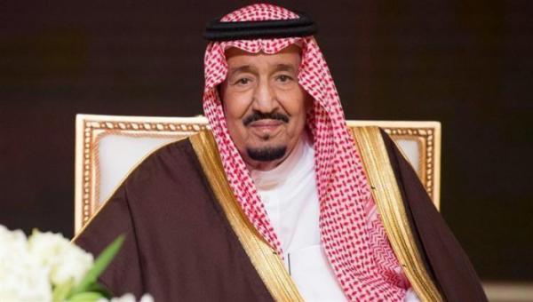 قرار جديد من الملك سلمان بشأن علاج كورونا لجميع المواطنين فى المنشأت الصحية