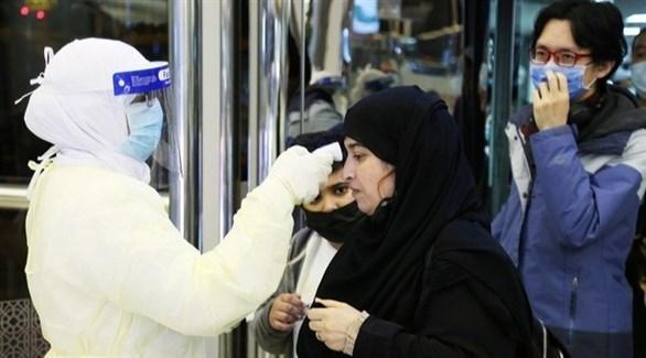 الداخلية السعودية: منع التجول في أرجاء مكة المكرمة والمدينة المنورة