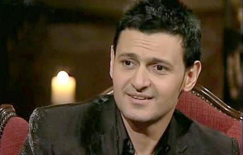 «الإعلاميين» تقرر منع رامز جلال من الظهور بأي وسيلة إعلامية مصرية