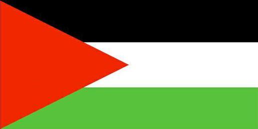 الحكومة الفلسطينية: تسجيل 5 إصابات جديدة ليرتفع إجمالي الإصابات إلى 160
