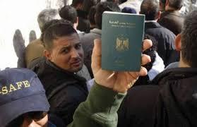 12 ألف عامل وافد سجل بمنصة مغادرة الأردن
