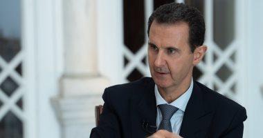 الرئيس السورى يؤجل انتخابات مجلس الشعب حتى 19 يوليو المقبل