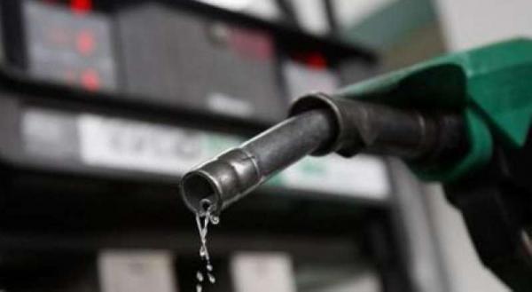 الاردن رفع أسعار بنزين 90 بمقدار 5 قروش و5.5 قروش لبنزين 95
