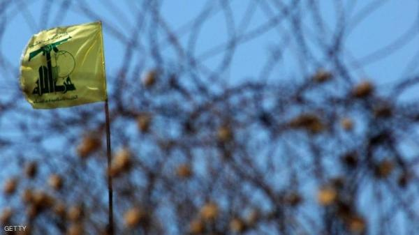 احتجاجات في لبنان ضد سلاح حزب الله