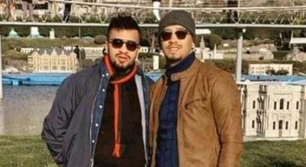 العثور على جثتي شقيقين أردنيين في قبرص التركية