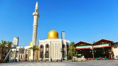 عدا الجمعة.. الكويت تسمح لبعض المساجد بإقامة صلوات الجماعة