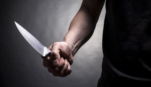 الاردن القبض على قاتل شقيقه في إربد