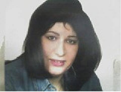 مبادرة الرئيس والأزمة الليبية ... بقلم رانـدا جميل