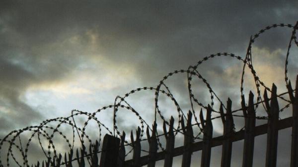 إيران بانتظارخلال أيام عودة عالم إيراني مسجون في الولايات المتحدة