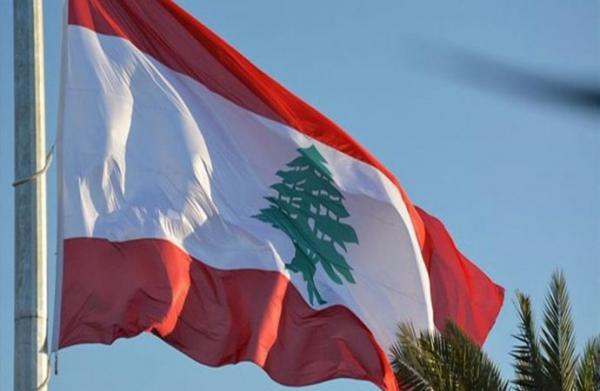 لبنان: غرامات واجراءات قانونية في حق مخالفي قواعد الحجر