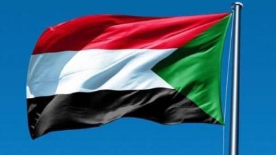 السودان.. رئيس الأركان ومدير قوات الشرطة يؤكدان التنسيق وتكامل الأدوار