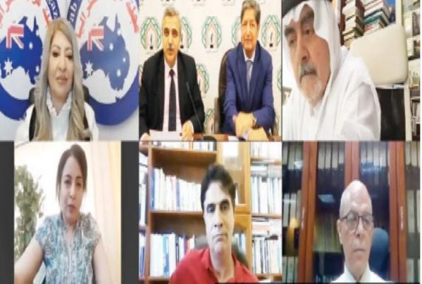 """سفراء سابقون: دور أردني فاعل بتشكيل موقف أوروبي رافض لـ""""الضم"""""""