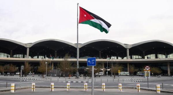خلافات مالية تؤجل فتح مطار الملكة علياء الدولي