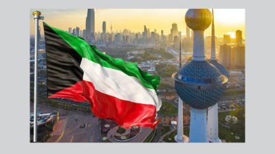 رفض كويتي للتدخلات التركية العسكرية في العراق