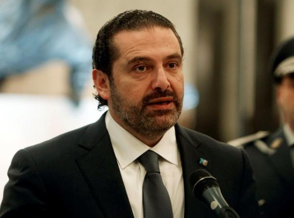 سعد الحريري: لا بد من إجراء تحقيق والاستعانة بأصدقاء من الخارج لمعرفة سبب انفجار بيروت