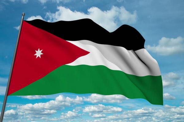 الأردن: على إسرائيل أن تختار بين السلام العادل أو استمرار الصراع