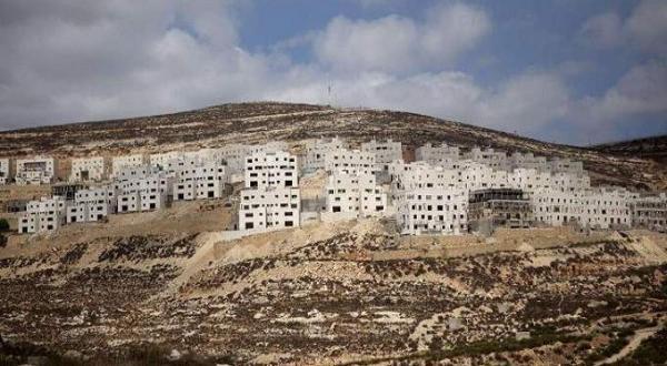 نص البيان الأمريكي الإسرائيلي الإماراتي المشترك حول وقف خطة ضم أراض فلسطينية