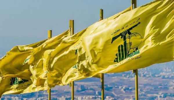 حزب الله اللبناني: الإدارة الأمريكية مسؤولة عن تعطيل مساعي تشكيل الحكومة