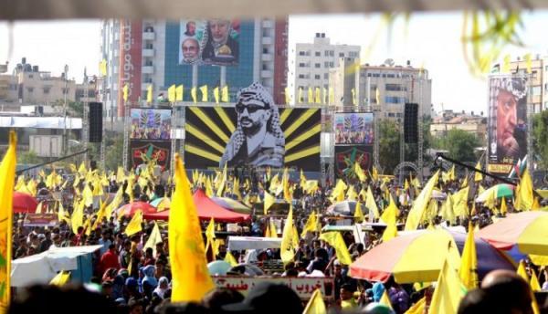 إصلاحي فتح: نرفض تصريحات «فريدمان» حول الرئاسة الفلسطينية