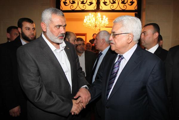 حركة فتح: الجهود مستمرة لاستعادة الوحدة الوطنية وإنهاء الانقسام