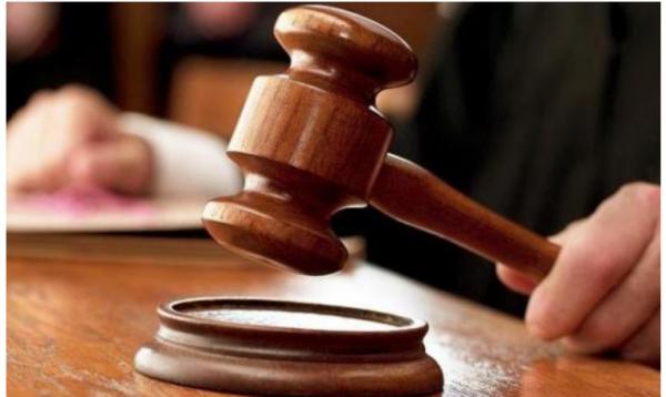 الاردن رفض تكفيل ذوي نائب سابق اوقفوا بتهمة شراء اصوات