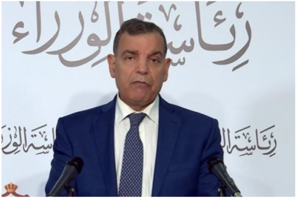 الاردن 279 حالة .. الأردن يسجل حصيلة قياسية جديدة لاصابات كورونا اليومية