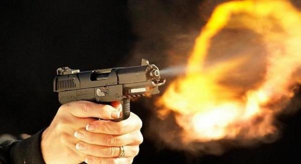 تفاصيل مقتل شاب على يد شقيقه في مادبا