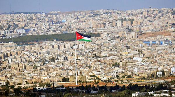 مؤتمر حول الاقتصاد الأردني ما بعد الجائحة السبت