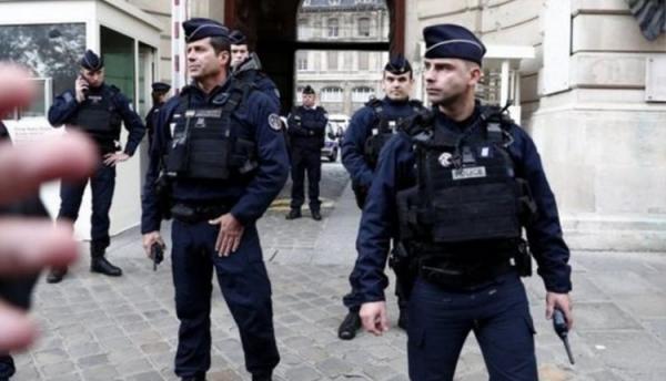 اعتداء عنصري على أردني وشقيقته في فرنسا