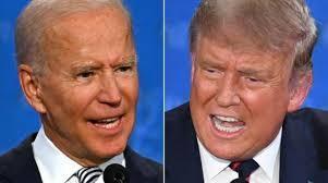 ترامب وبايدن يشعلان السباق الانتخابي في فلوريدا المتأرجحة