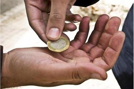 الأردن يتجه لاعتبار التَّسول جريمة اتجار بالبشر