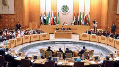 البرلمان العربي يختار رئيسًا جديدًا غدًا خلفا لـ
