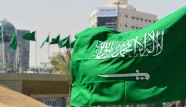 السعودية تستنكر الرسوم المسيئة وترفض الربط بين الإسلام والإرهاب