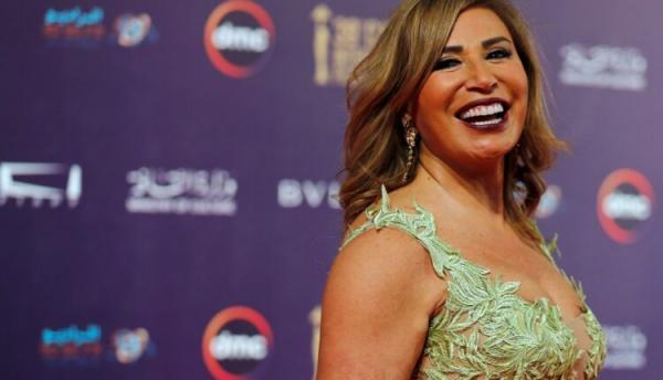 مهرجان الإسكندرية السينمائي يلغي افتتاح الدورة 36 لسوء الأحوال الجوية