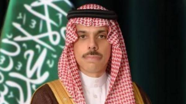السعودية: تعرضنا لمئات الهجمات من ميليشيا الحوثي
