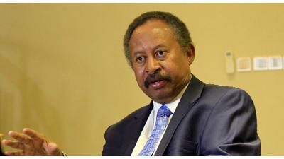 السودان يناشد ألمانيا وفرنسا لمواجهة اللاجئين من إثيوبيا