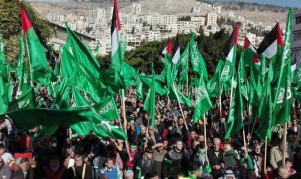 حماس: الاحتلال يستهدف القيادات الداعية للوحدة الفلسطينية