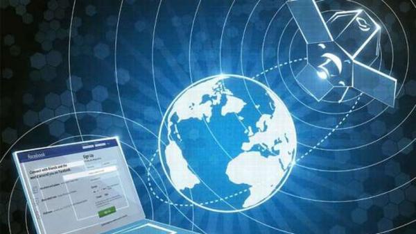مصادر: سرعات جديدة للإنترنت في مصر تصل إلى 40 ميجابايت قريبا